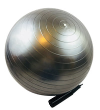 Load image into Gallery viewer, Exercise Ball 65cm