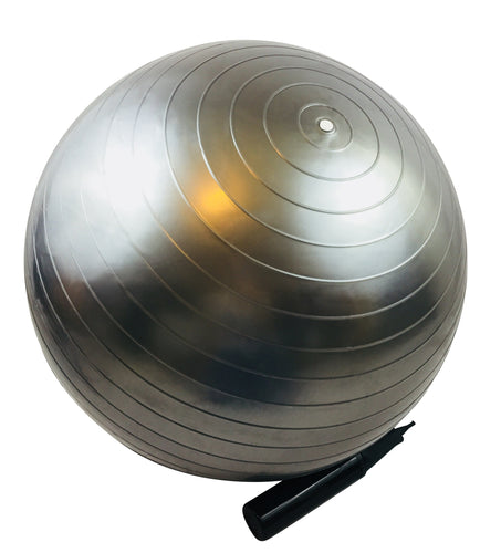 Exercise Ball 65cm