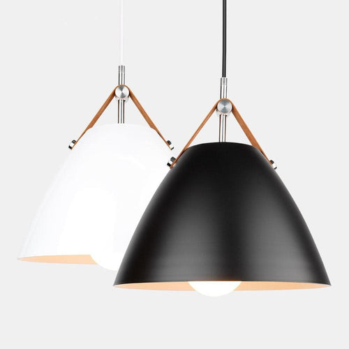 Daytrends Pendant light Wholesale Restaurant Pendant Lighting Kitchen Pendant Lamp Dining room LED Light Nordic Light Modern Hanging Light for Bedroom Living room