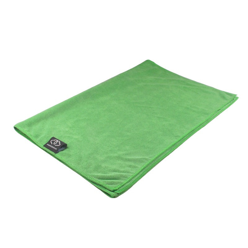 Paws & Presto Extra-Large High-Performance Microfibre Dog Towel