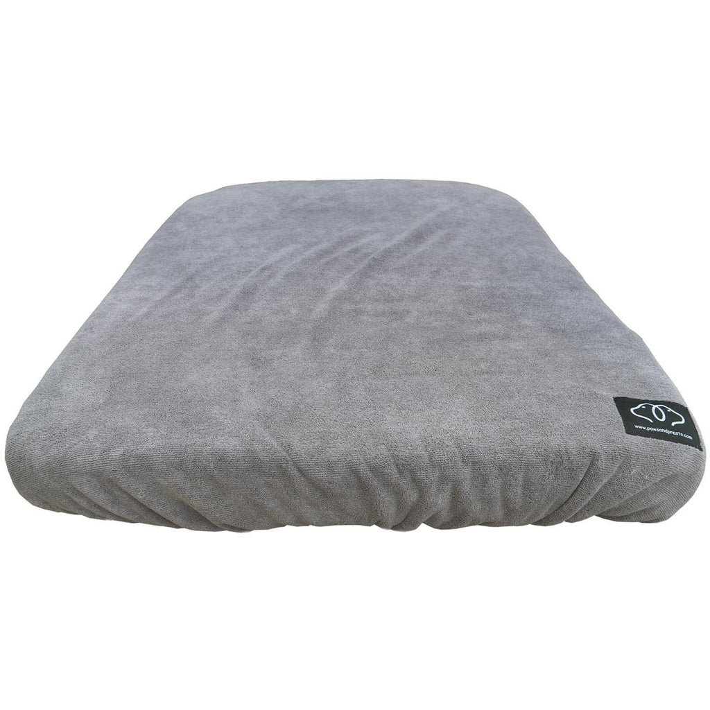 Paws & Presto Performance Bed Covers