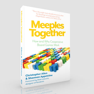 Meeples Together