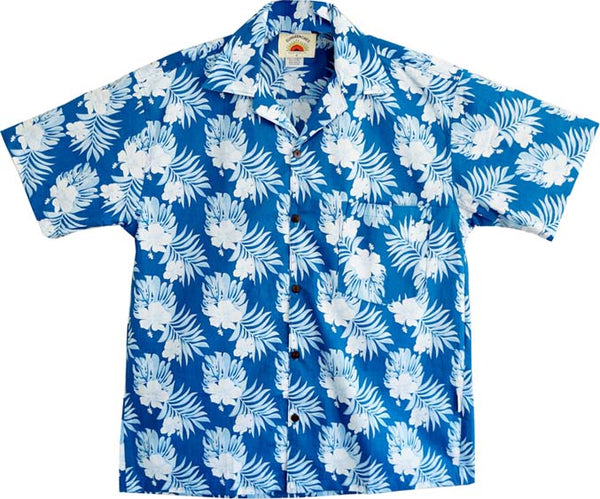 Breadfruit Shirt
