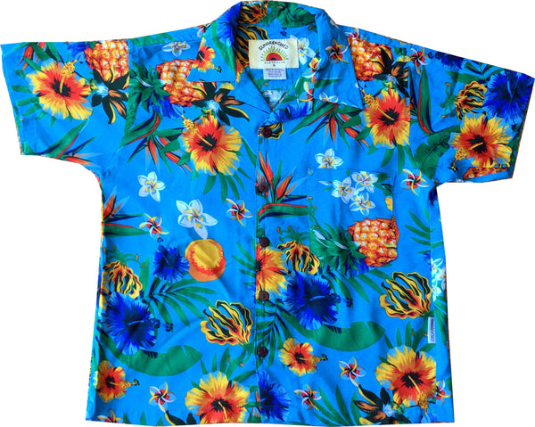 Kids Sunshine Shirt