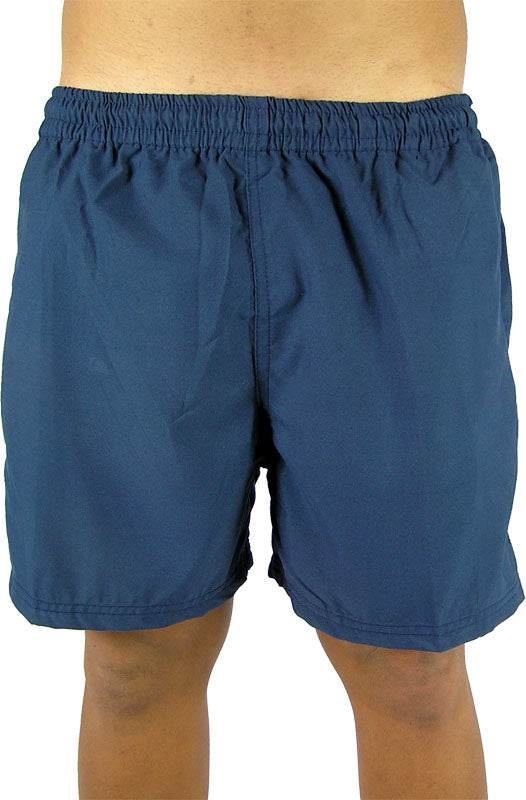 """Lined"" Reef Shorts"