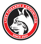 Lynx Firearms and Ammunition | Since 2001