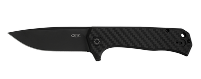 Zero Tolerance 0804CF Rexford - Lynx Firearms and Ammunition | Since 2001 - Philippines