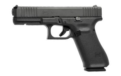 Glock 17 Gen 5 FS - Lynx Firearms and Ammunition | Since 2001 - Philippines