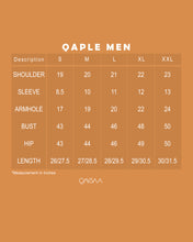 Load image into Gallery viewer, Qaple Men (White)