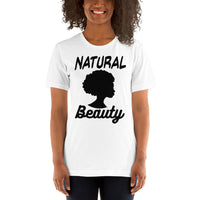 The Inspirational Collection-Natural Beauty