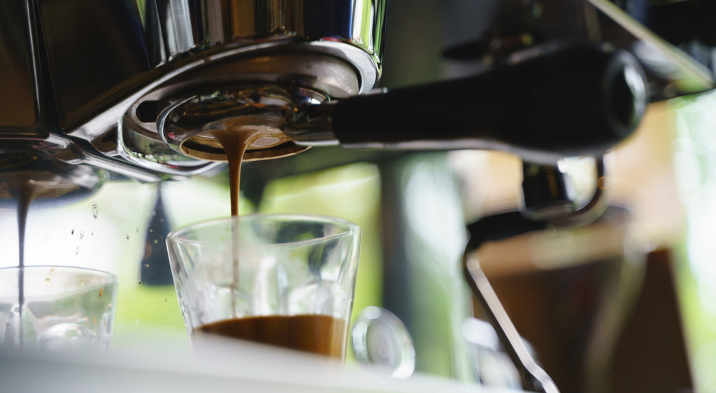 How To Choose The Best Espresso Maker Under 100