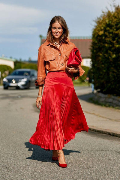 spring-color-trends_luxefashionblog