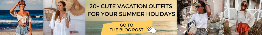 vacation_outfits_summer_luxefashionblog