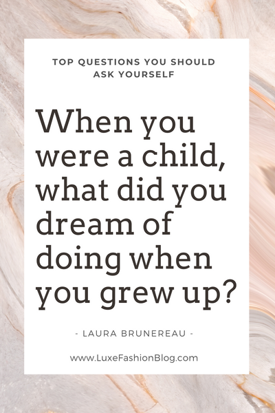 35-self-discovery_top-questions-you-should-ask-yourself_luxebashionblog