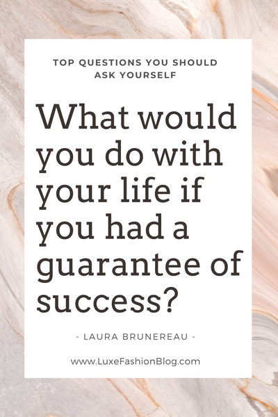 35-self-discovery_top-questions-you-should-ask-yourself_luxefashionblog