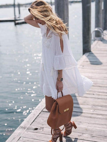 adventurous-spring-break_luxefashionblog