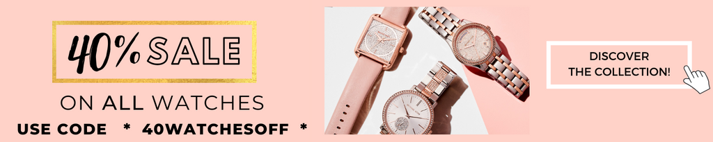 40%-watches_luxefashionblog