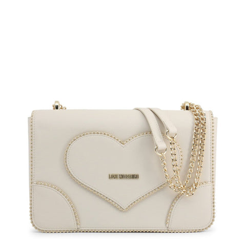 https://luxefashionblog.com/collections/women-bags/products/jc4243pp08kg_0110