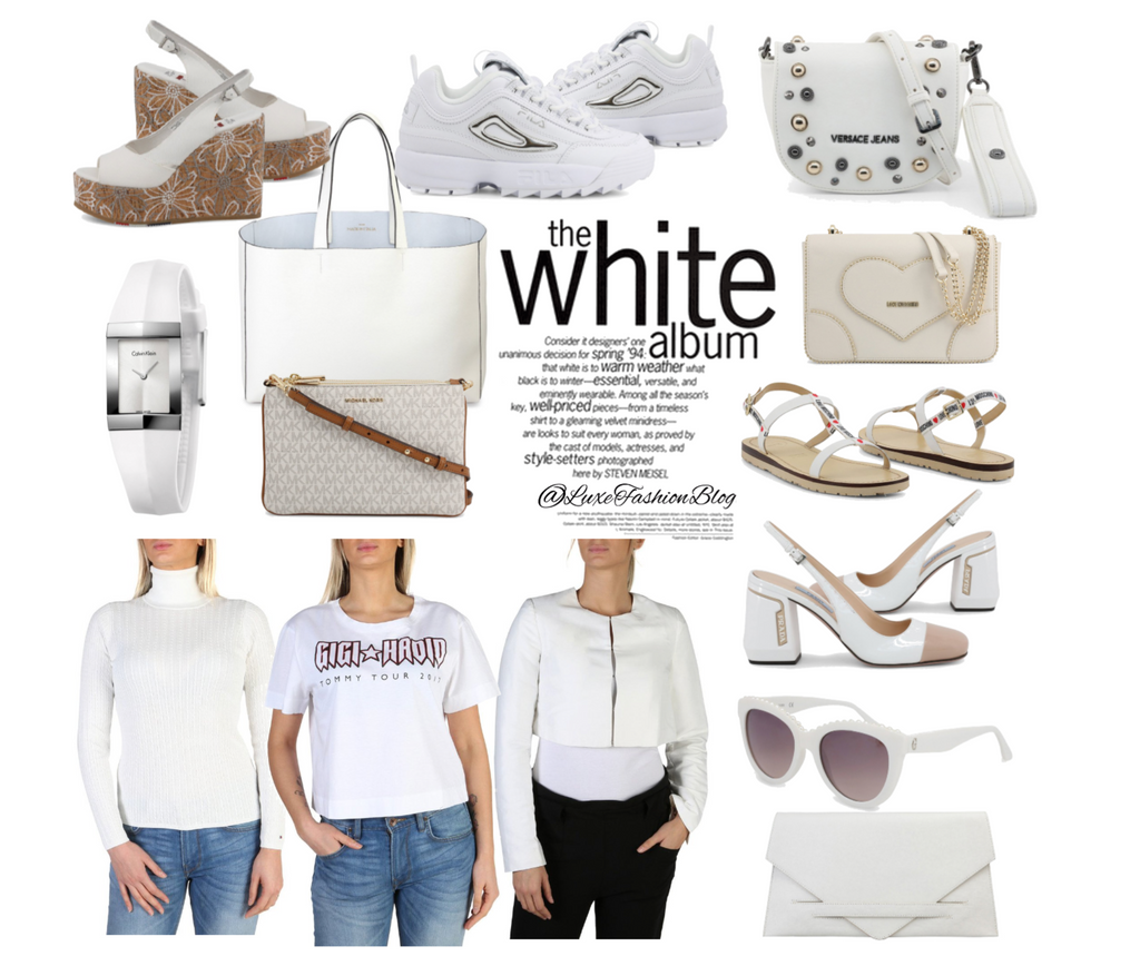 white-items_luxefashionblog