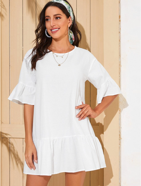 White-summer-dresses_LuxeFashionBlog