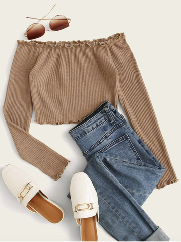Crop-top_outfits_luxefashionblog