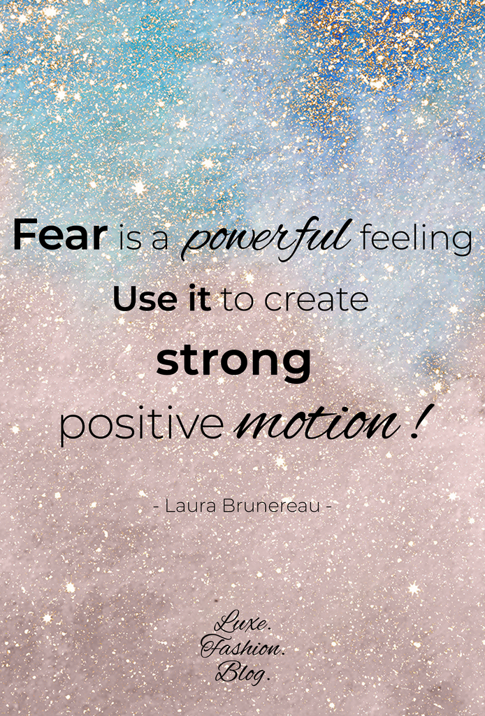 laura-brunereau_quotes