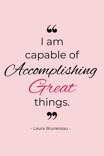 Positive-affirmations_LuxeFashionBlog_Laura-Brunereau
