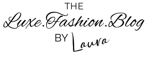 luxe-fashion-blog_logo_brunereau-laura