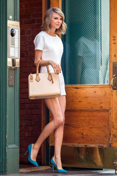 copy-taylor-swift-shoes_luxe-fashion-blog