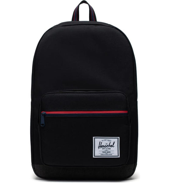 Pop Quiz Backpack HERSCHEL SUPPLY CO.