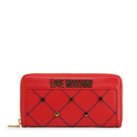 Spring_Love-moschino_new-arrivals_luxefashionblog