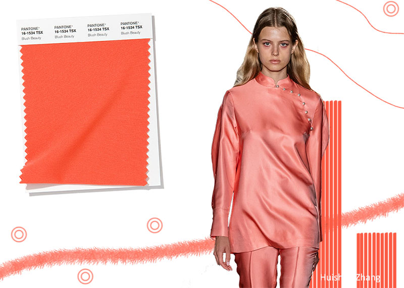 blush-beauty_pantone_2020-trends_riviera-coco