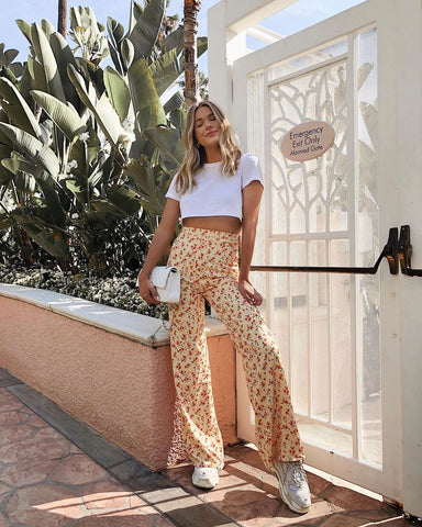 croptop_outfits_LuxeFashionBlog