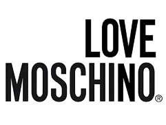 luxefashionblog_love-moschino