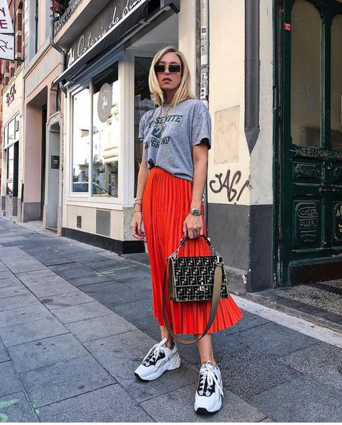 midi-skirt_outfits_luxefashionblog
