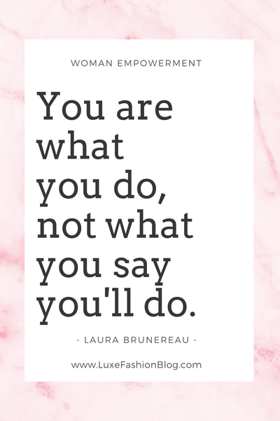 quotes-that-will-make-your-day-magical_luxe-fashion-blog_