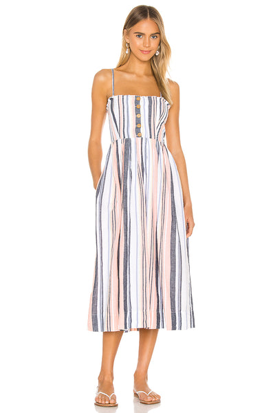 stripes_dresses_Luxefashionblog_laura_brunereau