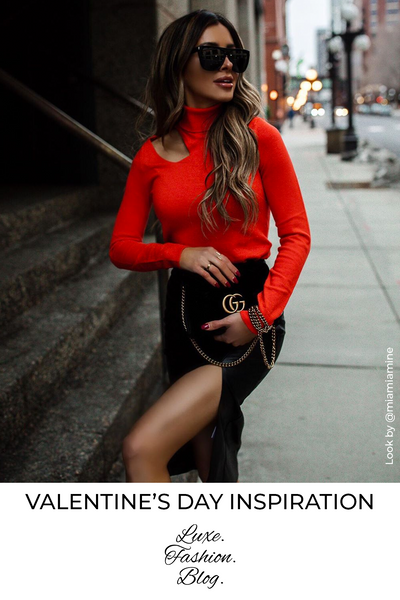valentines-influencers_luxefashionblog