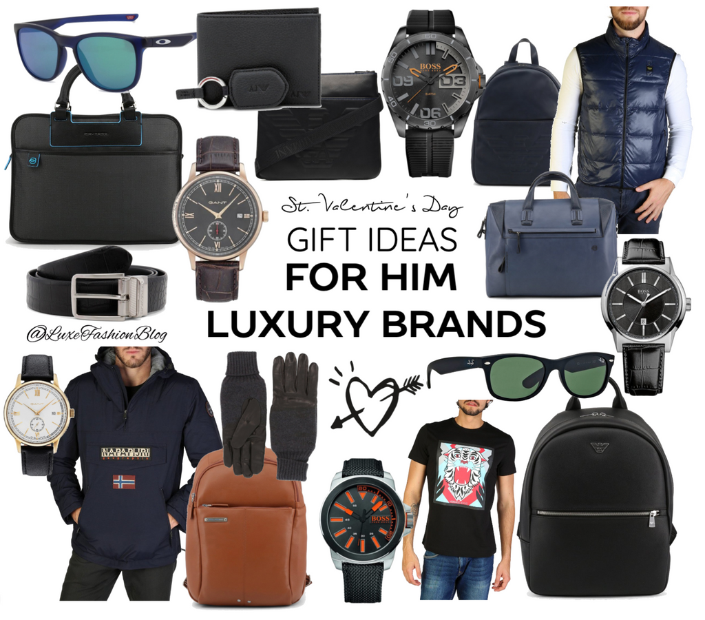 valentines-days_gifts-for-him_luxefashionblog