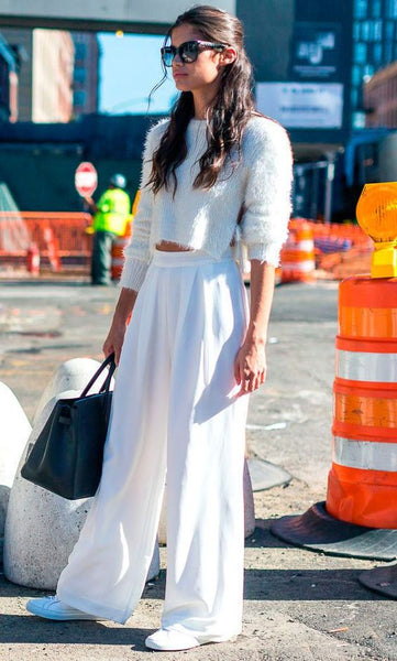 white fall outfit_laura_brunereau