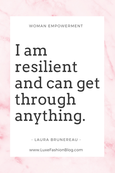 woman-empowerment-quotes_luxe-fashion-blog_laura-brunereau