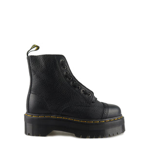 Dr Martens - SINCLAIR-AUNT-SALLY