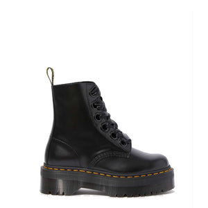 Dr Martens - MOLLY_BUTTERO