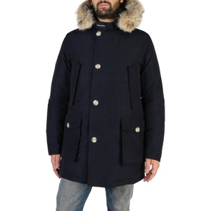 Woolrich - WOCPS2880