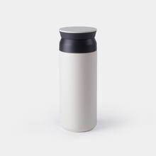 Load image into Gallery viewer, Travel Tumbler White