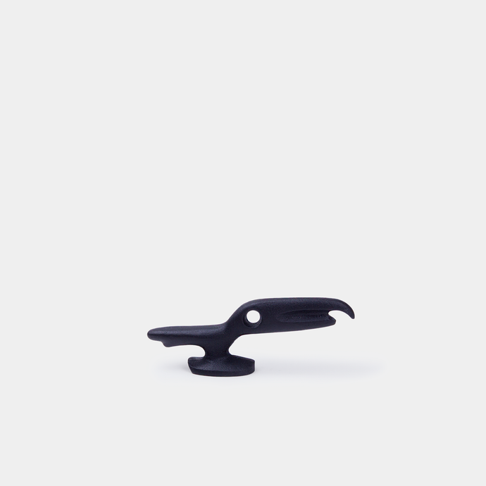 Tadahiro Baba Bottle Opener Crow Low | Shortlist store Ghent Belgium