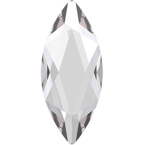 Marquise Crystal
