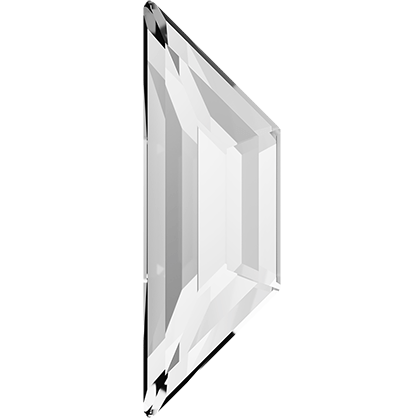 Trapeze Crystal