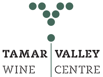 Tamar Valley Wine Centre
