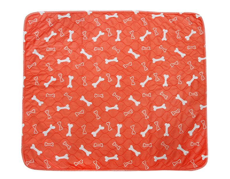 Pup Pad - Reusable Puppy Training Pads